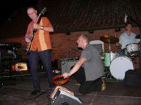 Bluesnacht_2010_012