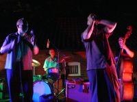 Bluesnacht_2010_013