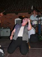 Bluesnacht_2010_017