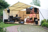 Bluesnacht_Petershagen_2013_001