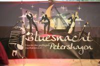 Bluesnacht_Petershagen_2013_006