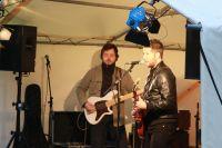 Bluesnacht_Petershagen_2013_028