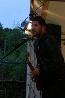 Bluesnacht_Petershagen_2013_033
