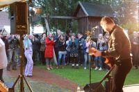 Bluesnacht_Petershagen_2013_043