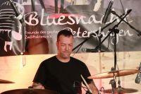 Bluesnacht_Petershagen_2013_050
