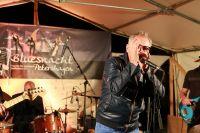 Bluesnacht_Petershagen_2013_116